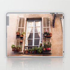 Nice France 6005 Laptop & iPad Skin