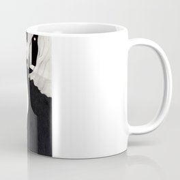 HYDE LOVE Coffee Mug