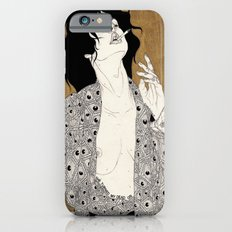 Come On (She Make Me Kill Myself) iPhone 6s Slim Case