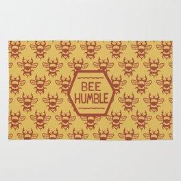 BEE HUMBLE Rug