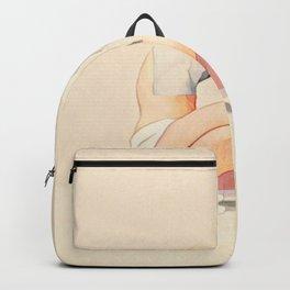 L'uomo Backpack