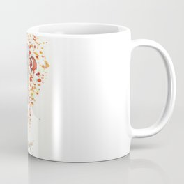 Insanely Crazy Coffee Mug
