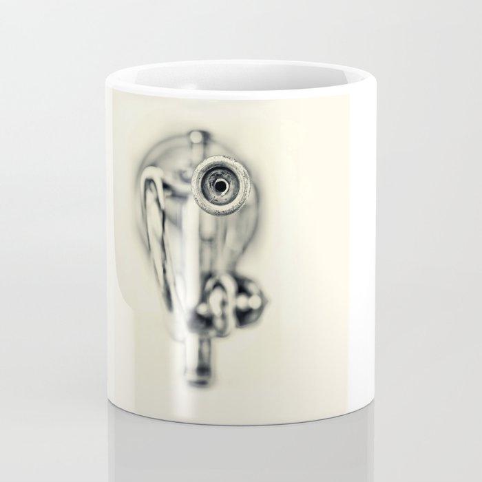My Funny Valentine... Coffee Mug