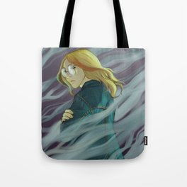 Lonely Maxwell Tote Bag