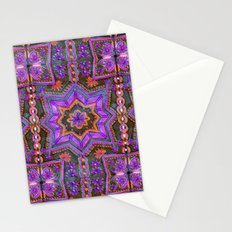 Cleo {B} Stationery Cards