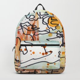 Wildfire Backpack