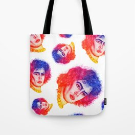 How 'bout that? Tote Bag
