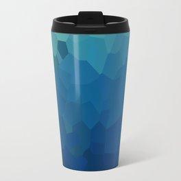 Sea Moon Love Travel Mug