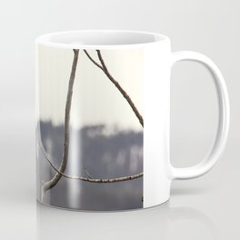 Wind & Rain Coffee Mug