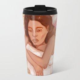 Bath Travel Mug
