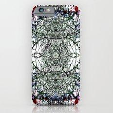 Branches iPhone 6s Slim Case
