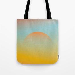 Agari 01 Tote Bag