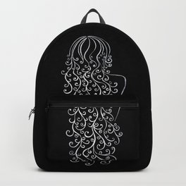Locks of Strength Backpack