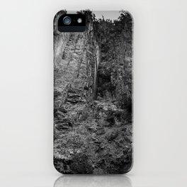 Zirl, Austria iPhone Case
