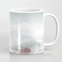 MU: Merloki2 Coffee Mug