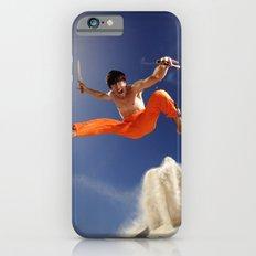 Dune Ninja Slim Case iPhone 6s
