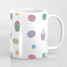 Muffins Coffee Mug