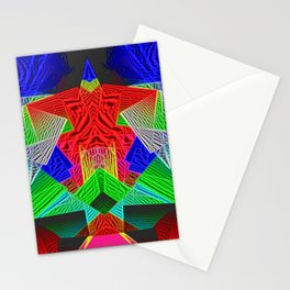 Startup! Stationery Cards