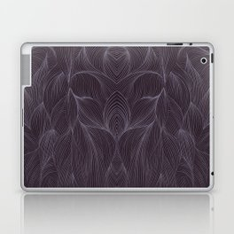 Snood Laptop & iPad Skin