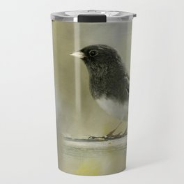 Juno Travel Mug