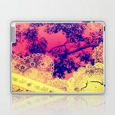 Adore Laptop & iPad Skin