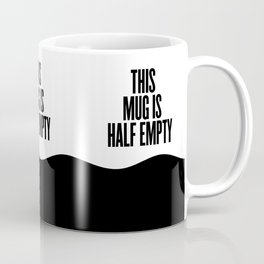 Design Coffee Mug