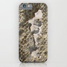 Herculaneum Slim Case iPhone 6s