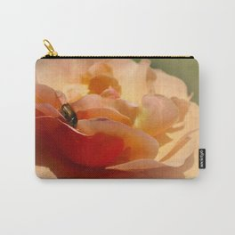 Visit Carry-All Pouch