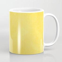 9th Doctor - DOCTOR WHO Coffee Mug