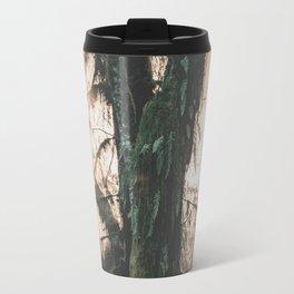 Rainforest Revelation Travel Mug