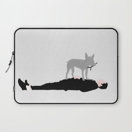 Doglover Laptop Sleeve