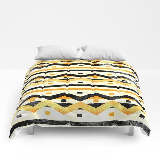 KORUBO Comforters