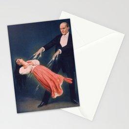 Kellar Stationery Cards