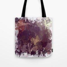 THAT BEAT Tote Bag