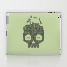 Dead Boy Laptop & iPad Skin