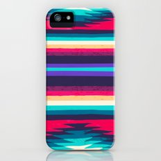 SURF iPhone (5, 5s) Slim Case