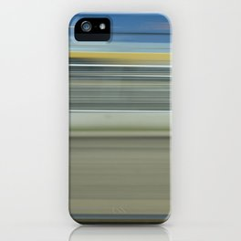 One zero one one two zero nine. iPhone Case