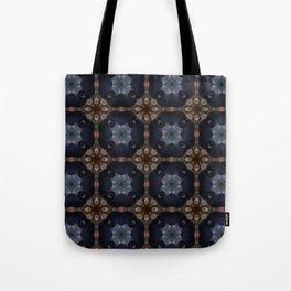 Myrtille 3 Tote Bag