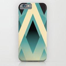 Umbral Slim Case iPhone 6s