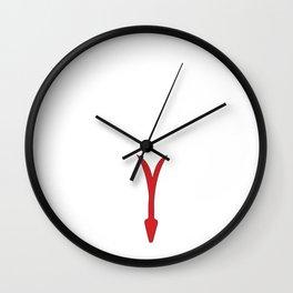 I'm Jewish and i can prove it - Funny Jew Gift Wall Clock