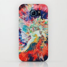 NYÀ Galaxy S7 Slim Case