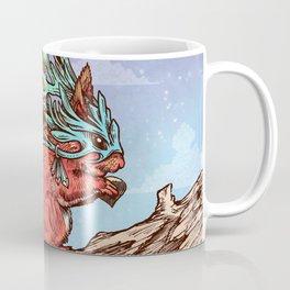Little Adventurer Coffee Mug