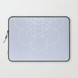 BLUEPASTEL Laptop Sleeve