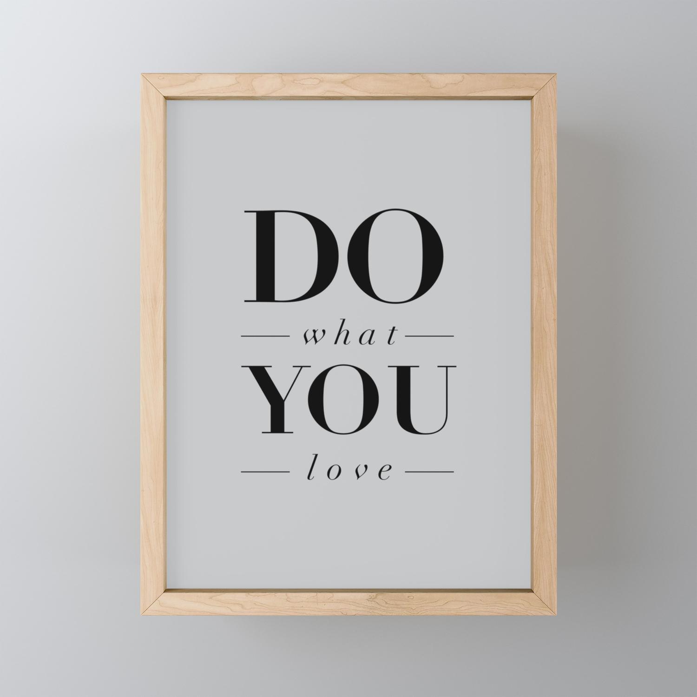 Short Happy Love Life Quotes - Bilder
