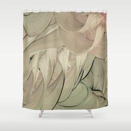 Porewit Shower Curtain