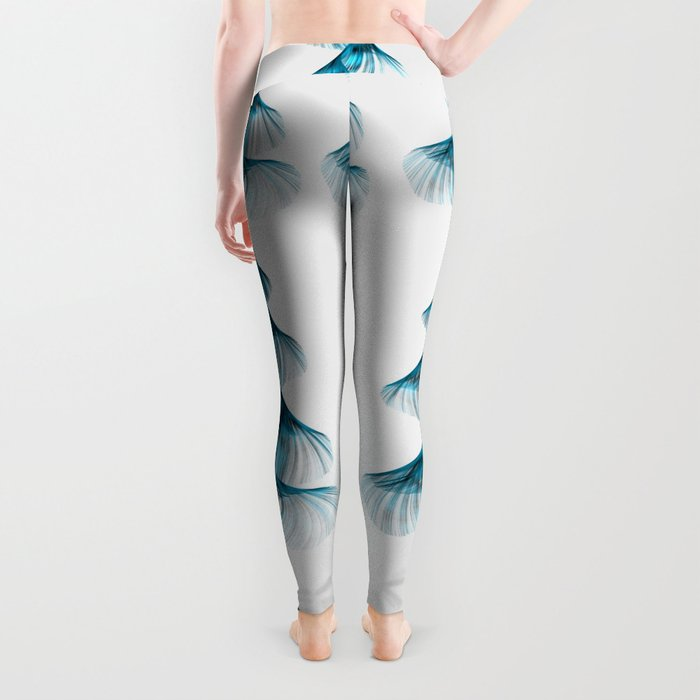 KISOMNA #2 Leggings