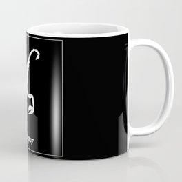 Scorpion ~ Scorpius ~ Zodiac series Coffee Mug