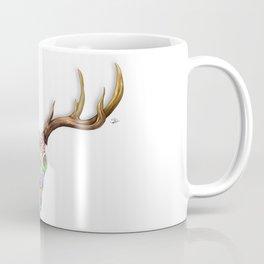 Trophy Coffee Mug