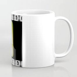 Starkiller Coffee Mug