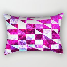 LICENSED Rectangular Pillow